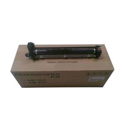kyocera-mita-kit-de-mantenimiento-taskalfa-180220-18122
