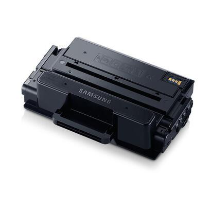 toner-samsung-negro-alta-capacidad-mlt-d203l
