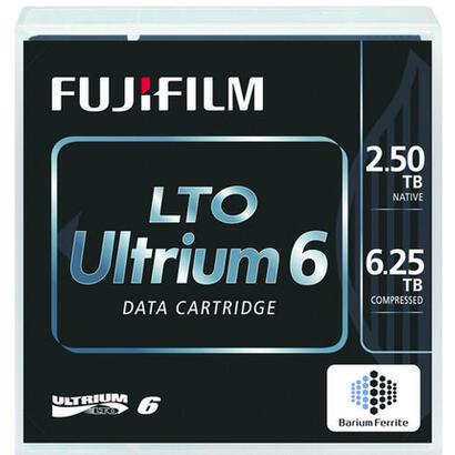dc-fuji-ultrium-lto-625tb625tb-b-afe