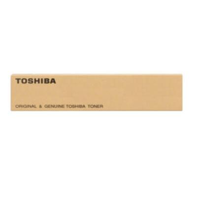 toner-toshiba-t-fc50y-e-studio-2555-3055-3555-ama35000p