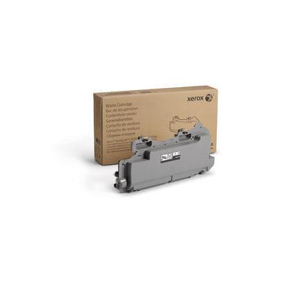 xerox-bote-residual-versalink-c7020c7025c7030-cartucho-de-residuos-30-000-paginas