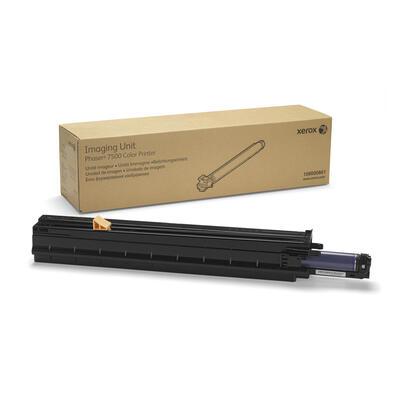 original-xerox-tambor-laser-negro-80000-paginas-phaser7500