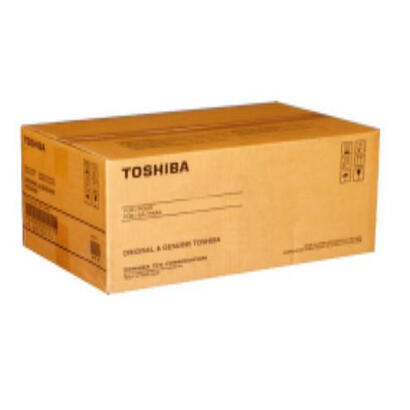 toner-toshiba-t-305pyr-e-studio-305cp305cs306c-amarillo-3000-paginas