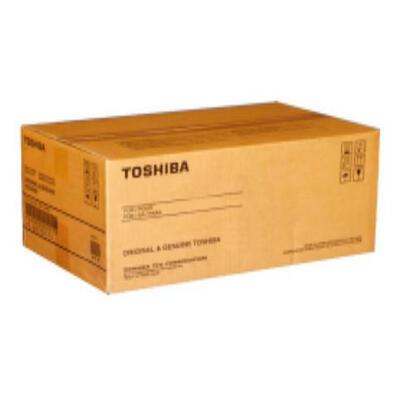 toshiba-toner-negro-t305pkr-6000-paginas