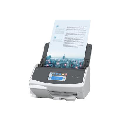 fujitsu-scansnap-ix1500-escaner-de-documentos-duplex-600-ppp-x-600-ppp-hasta-30-ppm-adf-50-hojas-wi-fi-usb-31-gen-1