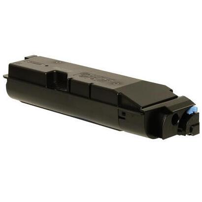 kyocera-taskalfa-3252ci-bote-residual-wt8500