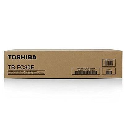 toshiba-bote-de-residuos-tb-fc30e-e-studio-2050c