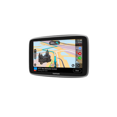 tomtom-go-premium-5in-world-connected-in