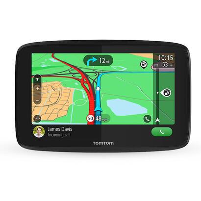 gps-tomtom-go-essential-6-pantalla-6-mapas-45-paises-europa-para-toda-la-vida-6-meses-radares-trafico-soporte-magnetico-negro-1p