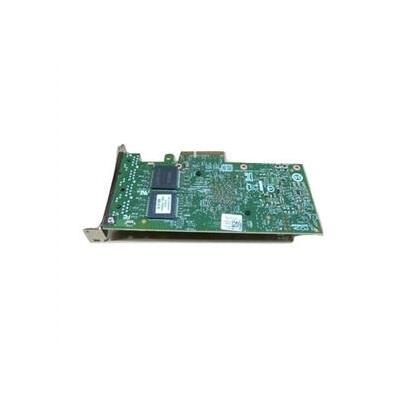 dell-540-bbdv-adaptador-y-tarjeta-de-red-ethernet-1000-mbits-interno
