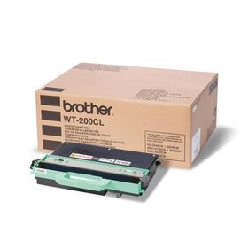 recipiente-brother-para-toner-residual-hl3040cn-hl3070cw-dcp9010cn-mfc9120cn-mfc9320cw