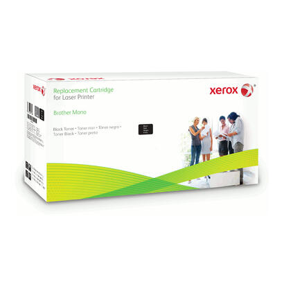 tambor-original-xerox-para-brother-hl2240-hl2250-hl2270-compatible-xerox-dr2200