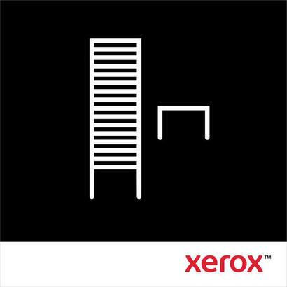 grapas-xerox-5000-unidades-008r12964