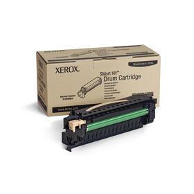 original-xerox-tambor-laser-60000-paginas-workcentre4150