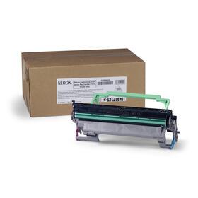 original-xerox-tambor-laser-20000-paginas-faxcentre2121