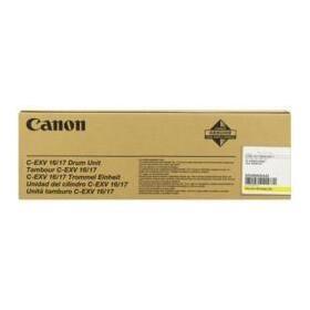 original-tambor-canon-copiadora-amarillo-60000-paginas-irc4580i-4080i5185i-clc40405151