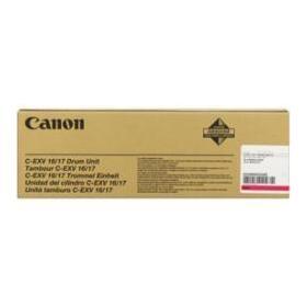 original-canon-tambor-copiadora-magenta-60000-paginas-irc4580i4080i5185i-clc40405151