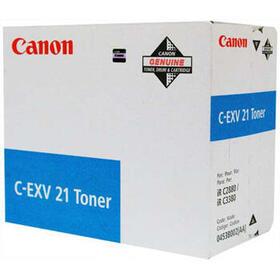 original-canon-tambor-copiadora-cian-cexv21-53000-paginas-irc33803380i28802880i