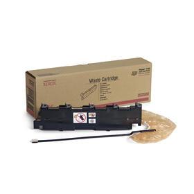 original-xerox-bote-residual-27000-paginas-phaser7750