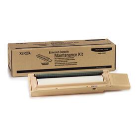 original-xerox-kit-mantenimiento-laser-workcentre-c2424