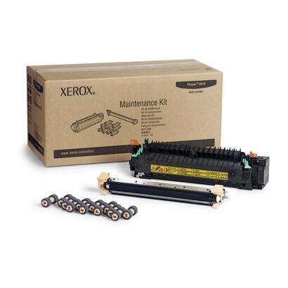 kit-mantenimiento-original-xerox-108r00718-pag-2000000-