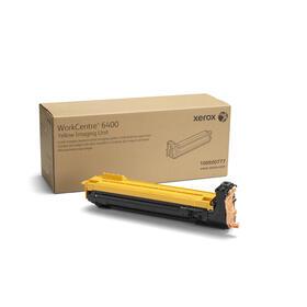 original-xerox-tambor-laser-amarillo-30000-paginas-workcentre6400
