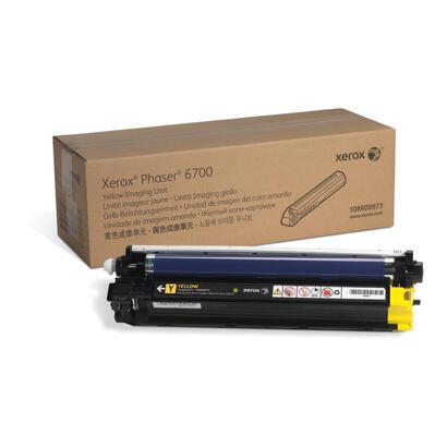 tambor-laser-amarillo-phaser6700-phaser6700-pag-50000-