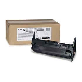 original-xerox-tambor-laser-20000-paginas-faxcentre1161012