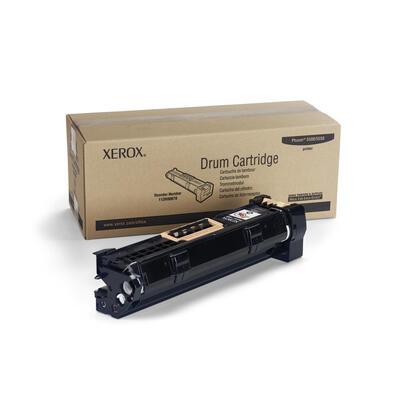 original-xerox-tambor-laser-negro-60000-paginas-phaser5500