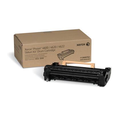 original-xerox-tambor-laser-negro-80000-paginas-phaser46004620
