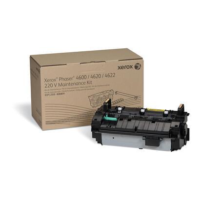 kit-de-mantenimiento-original-xerox-negro-115r00070-pag-150000-