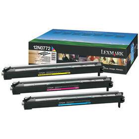 original-lexmark-revelador-laser-color-28000-paginas-lexmark-c910912920