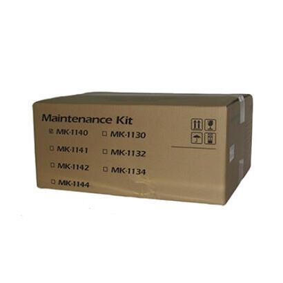 kyocera-kit-mantenimiento-mk-1140-1702ml0nl0