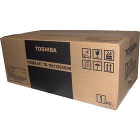 original-toshiba-toner-laser-tk-18-6000-paginas-dp8085