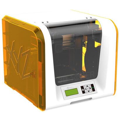 xyzprinting-da-vinci-jr-10-impresora-3d