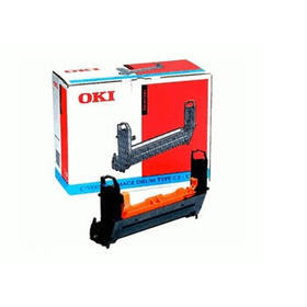 original-oki-tambor-laser-cian-tipo-c4-23000-paginas-c7100730073507500