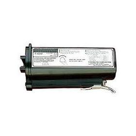 original-toshiba-toner-copiadora-t5020e-5010-5020