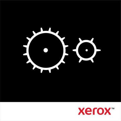 original-xerox-tambor-negro-ph6500
