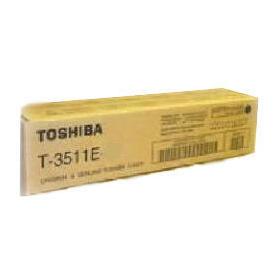 original-toshiba-toner-copiadora-cian-t3511e-e-studio35114511