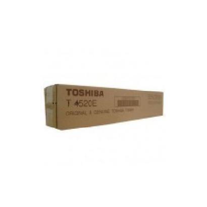 original-toshiba-toner-copiadora-negro-t-4520-e-studio353