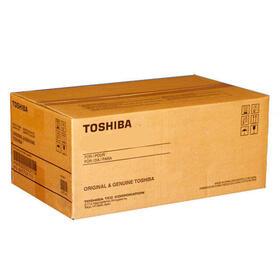 toner-laser-amarillo-e-studio2330c2820c3520c4520c-e-studio2330c2820c3520c4520c