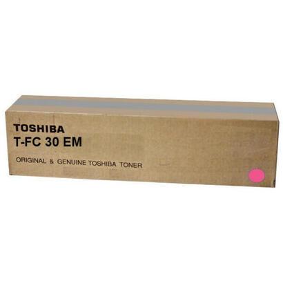 toner-original-magenta-toshiba-tfc30em-para-e-studio-2050-2550-32000-paginas