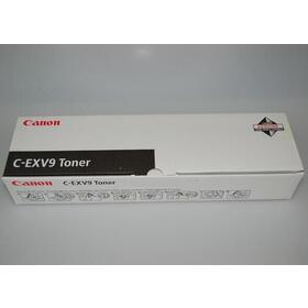 original-canon-tambor-copiadora-cexv9-ir3100cn31702570-8644a003-