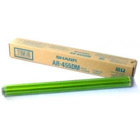 original-sharp-tambor-copiadora-ar455dm-arm351451