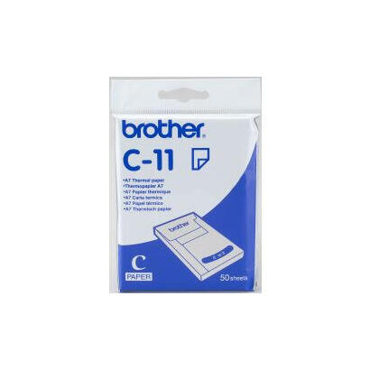 brother-papel-termico-c-11-a7-50-hojas