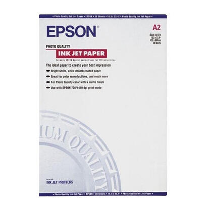 original-epson-papel-inkjet-special-a2-30-hojas