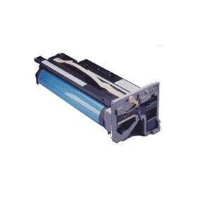 original-epson-tambor-laser-aculaser-c8500