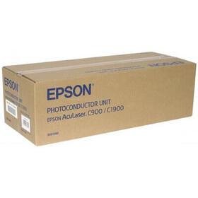 original-epson-tambor-laser-aculaser-c9001900