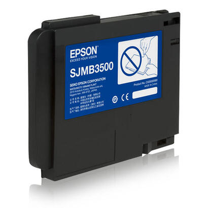 epson-kit-mantenimiento-c33s020580-sjmb3500