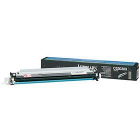 original-lexmark-tambor-laser-negro-20000-paginas-lexmark-c520522524530532534534dn520n522n524dn524dtn524n530dn532n534dtn534n